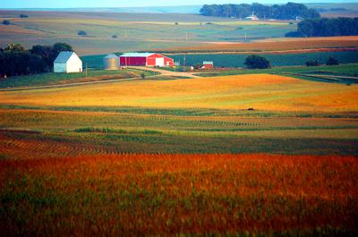 DSC_0091 Iowa